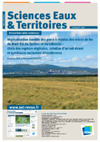 2015_08_20_irrigation_NORCO__Vegetalisation_miniere_Sc_Eaux_&_Territoires__Hors_serie_No_21