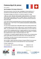 Communiqué-de-presse-Solar-Dripper-synchronisme-demontré-en-suisse