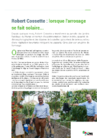 Journal_Epagny_Metz-tessy