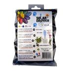 6 kits d'arrosage standard Solar-Dripper ®