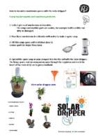 how-to-inoculate-spores-with-solar-dripper