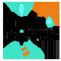 Logo de la marque Solar-Dripper