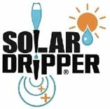 Oriaz Solar-Dripper ©